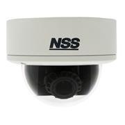 nsc2031