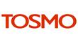 logo_tosmo
